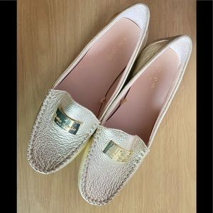 Kate Spade Corrie Loafer Size 8